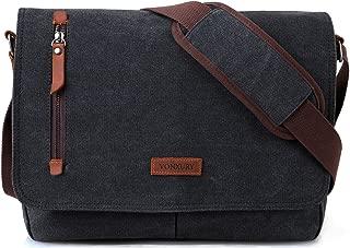 Best canvas switch bag Reviews