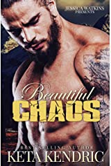 Beautiful Chaos (The Chaos Series Book 1) Kindle Edition