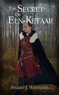 The Secret of Eln-Ketaar