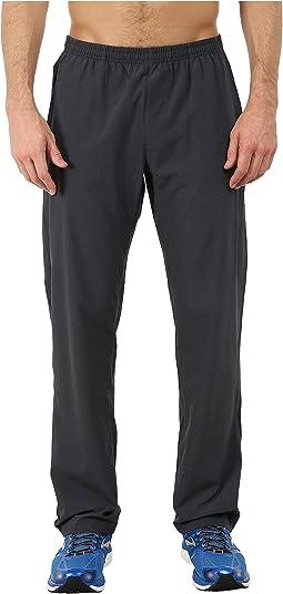 Brooks - Rush Pants