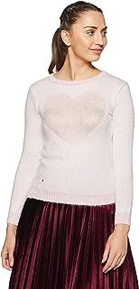 Duke Women's Pullover