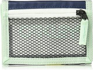 オークリー 財布 ウォレット ダークブルー OAKLEY 90'S Wallet Dark Blue [95154-609]