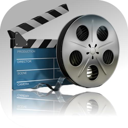Filmzitate-Quiz (1-2 Spieler)