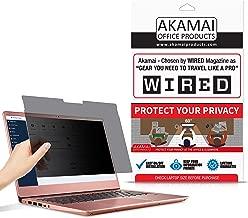 dell precision 5510 privacy screen