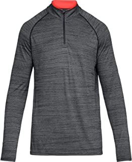 Under Armour Men tech ¼ Zip