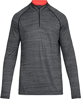 Under Armour Men's Tech ¼ Zip