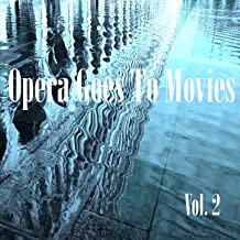 Violin Concerto in D Major Op. 77, III. Allegro Giocoso, Ma Non Troppo Vivace (From There Will Be Blood)