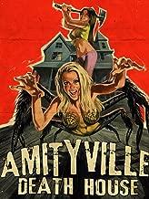 Amityville Death House