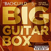 Luigi Boccherini: Quintet for guitar & strings in C Major (