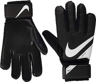 Nike Men's Gk Match-Fa20 Gloves