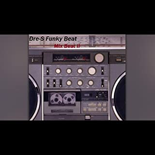 Best beat by dres Reviews