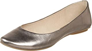Best kenneth cole reaction silver flats Reviews