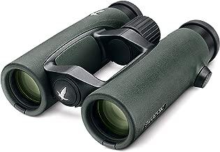 Swarovski EL 8x32 Binoculars (Green)