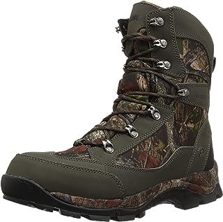 حذاء صيد رجالي 400 من Northside