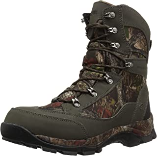 Northside Men's Buckman 400 Hunting Shoes
