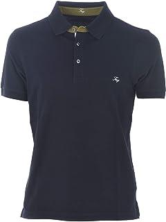 outlet store bcc63 e3283 Amazon.it: fay uomo: Abbigliamento