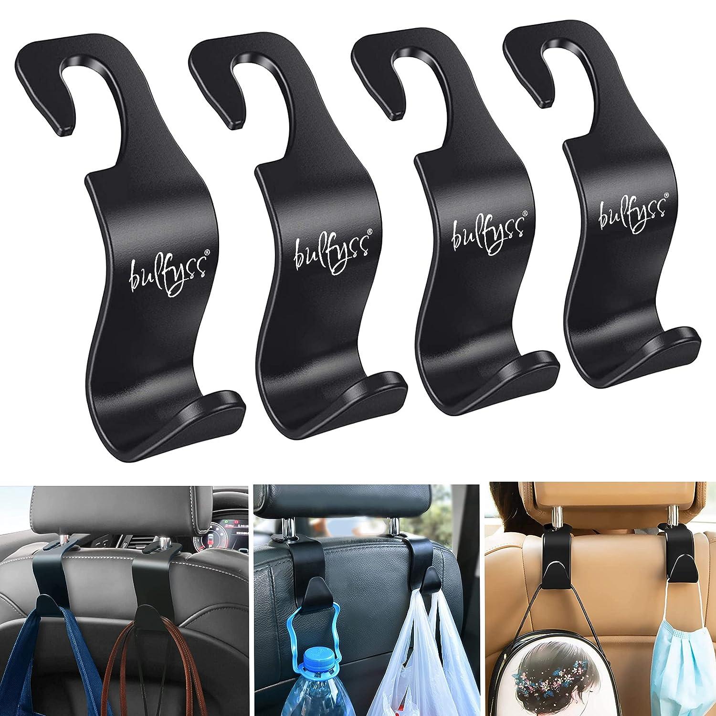 Car Backseat Headrest Hook/Hanger