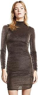 LIKELY Women's Wylie Dress