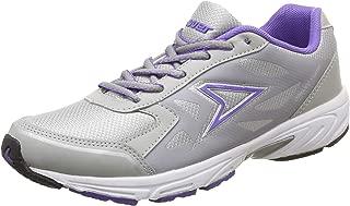 Power Scott Running Shoes