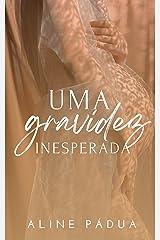 UMA GRAVIDEZ INESPERADA (Livro Único) eBook Kindle