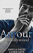 Amour à Hollywood: Une romance millionnaire