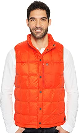 Mountain Hardwear - PackDown Vest