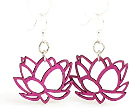 product image for LOTUS BLOSSOMS
