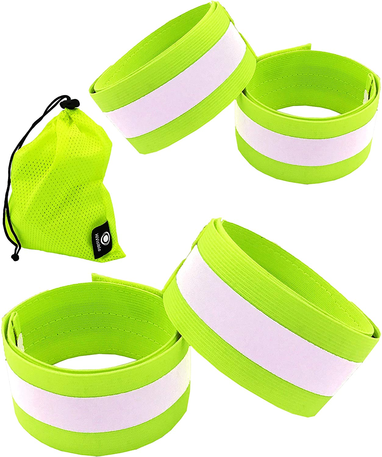 Reflective Bands for Arm Wrist Bands. Ranking TOP8 Hi Reflector Ankle Leg. Price reduction