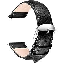 b2f001fcc73 Watch Straps  Buy Watch Straps Online at Best Prices at Ubuy Kuwait