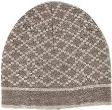 Gucci Unisex Wool Diamante Beanie Hat 281600