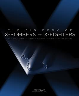 fighter bomber aircraft
