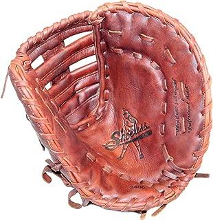Shoeless Joe Players Series 12'' First Base Baseball Glove