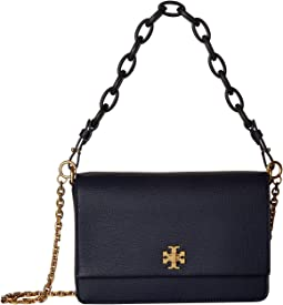 Tory Burch - Kira Shoulder Bag