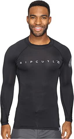 Rip Curl - Dawn Patrol UV Tee Long Sleeve