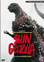 Shin Godzilla (SE) (2 Dvd) [Italia]