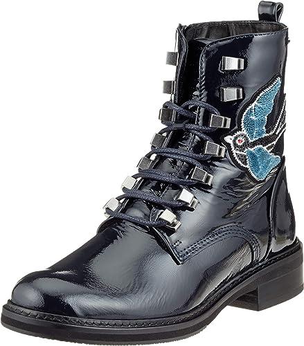 Zapatillas de Running para Asfalto para Hombre Merrell J06105