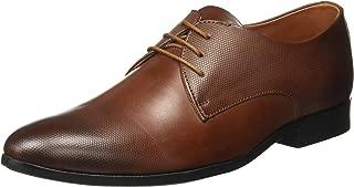 Peter England Men's Formal Shoes