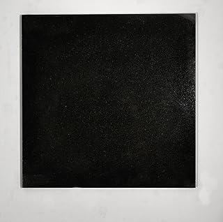 Amazon Com Black Ceramic Floor Tile Flooring Materials Tools