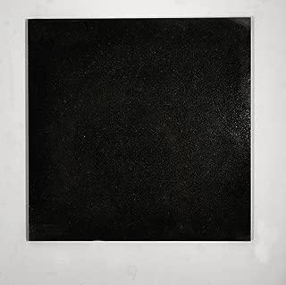 12x12 Absolute Black Granite Kitchen Bathroom Floor Tile Backsplash Patio T-126