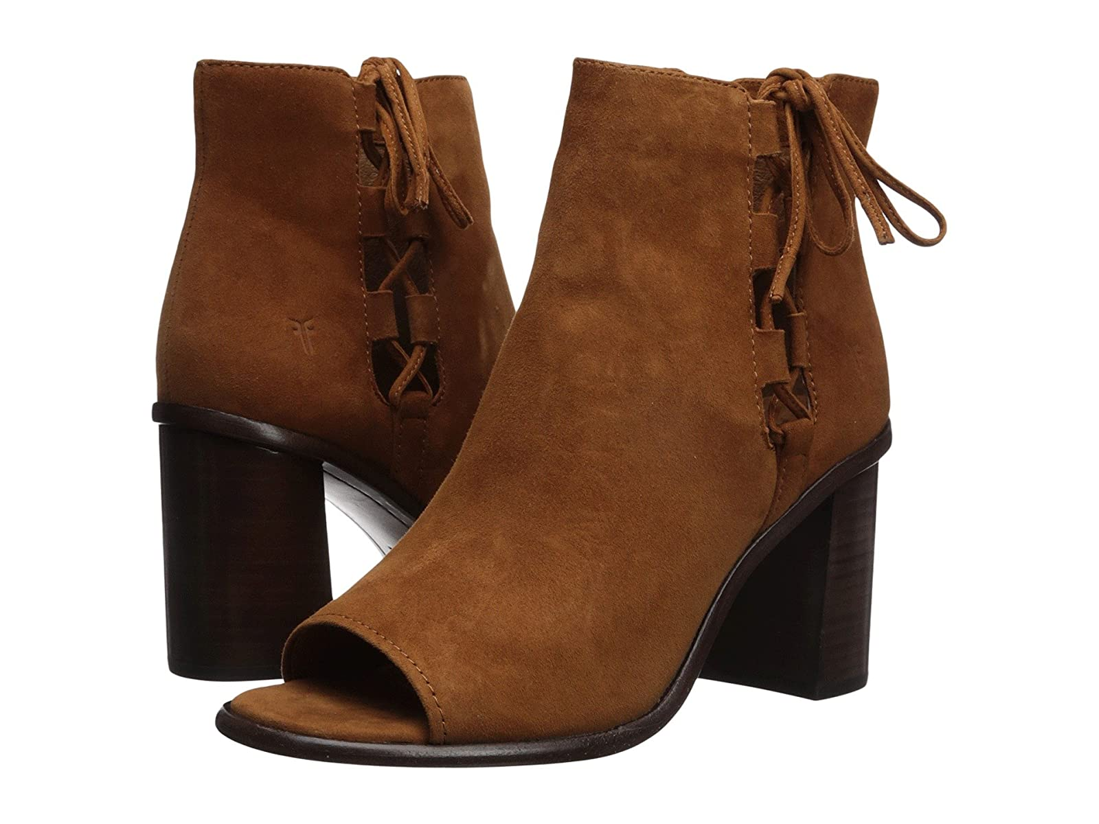Frye Amy Side GhillieCheap and distinctive eye-catching shoes