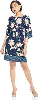 Best kimono shift dress Reviews