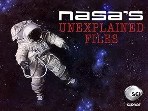 NASA's Unexplained Files Season 2