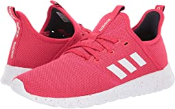 Active Pink/Footwear White/Legend Ink