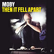 Best moby biography book Reviews