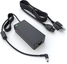 Best lenovo ideapad 300 power jack Reviews
