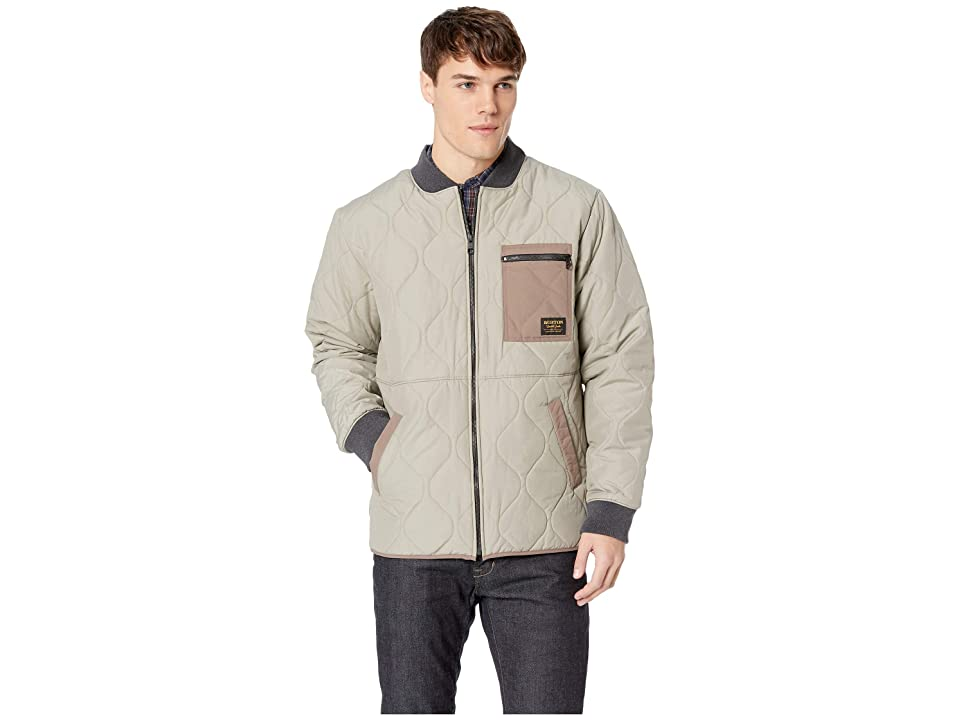 Burton Mallett Jacket (Hawk/Falcon) Men