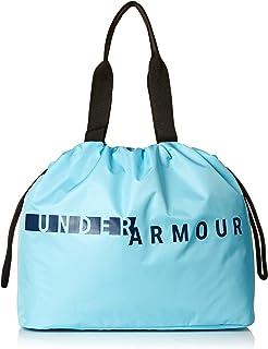 Under Armour Women s Favorite Tote Bag 73efa81611595