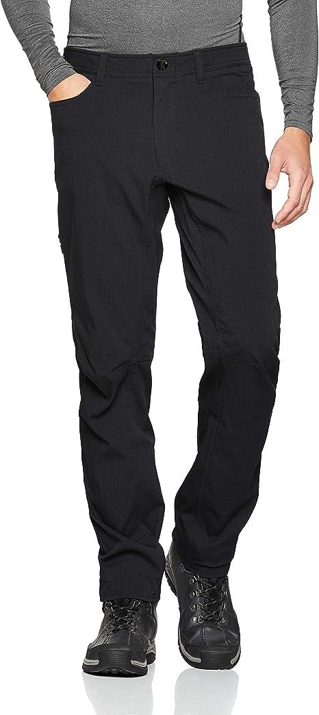 Under Armour Enduro Pant - Pantalones Hombre