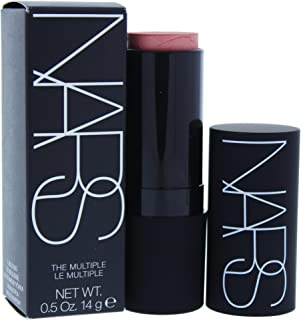 Nars - Barra multiusos multiple