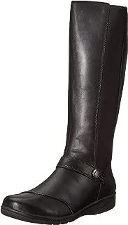 Women's Cheyn Meryl Fashion Boot